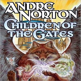 Children of the Gates Books