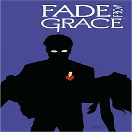 Fade from Grace Books