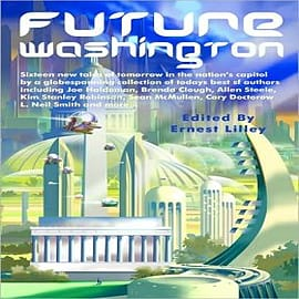 Future Washington Books