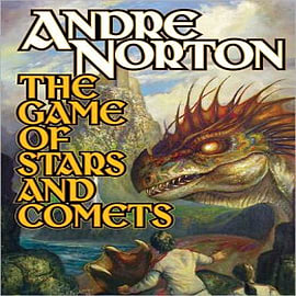 The Game of Stars and Comets Books
