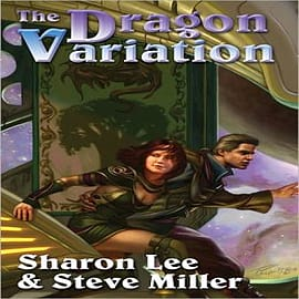 The Dragon Variation Books