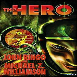 The Hero (New edition) Books