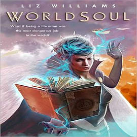 Worldsoul Books