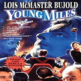 Young Miles Books