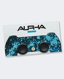 KontrolFreek - Alpha for PS4 PS4