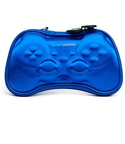 Scuf Gaming Playstation 3 Controller Protection Case PS3