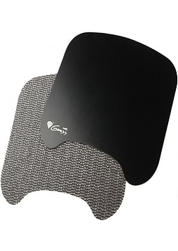 Natec Genesis M55 Gaming Mouse Pad PC