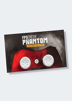 FPS Freek Phantom XBOX360