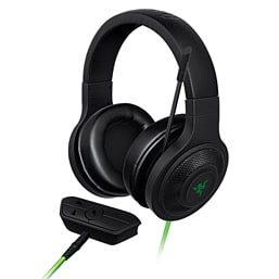 Razer Kraken Gaming Headset for Xbox One XBOX ONE