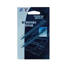ORB Retractable Stylus For DS NDS