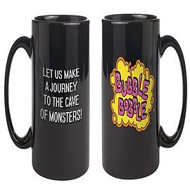 Bubble Bobble Mug Home - Tableware