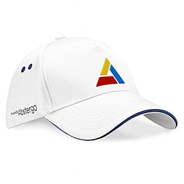 Assassins Creed Abstergo Cap Clothing