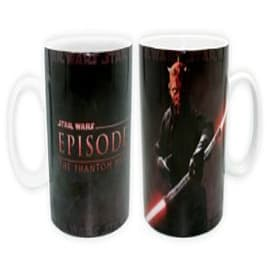 AbyStyle - Mug - Star Wars Dark Maul Home - Tableware