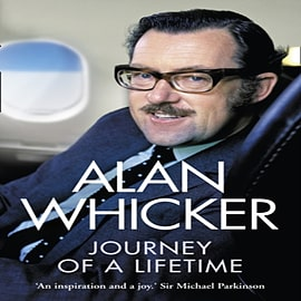 Journey of a Lifetime (Paperback) Books