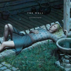 The Well HC (Hardcover) Books