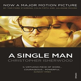 A Single Man (Vintage Classics) (Paperback) Books
