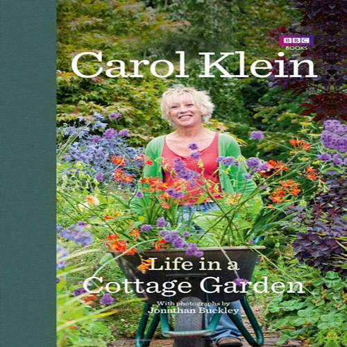 Buy Life In A Cottage Garden (Hardcover)