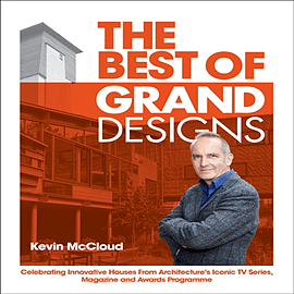 The Best of Grand Designs (Hardcover) Books