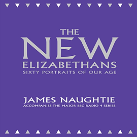 The New Elizabethans (Hardcover) Books