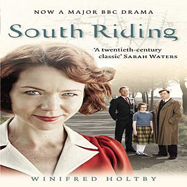 South Riding (Paperback) Books