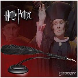 Harry Potter Professor Umbridges Quill Scaled Models