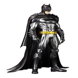 Batman Justice League ArtFX Statue [New 52 Version] Figurines and Sets