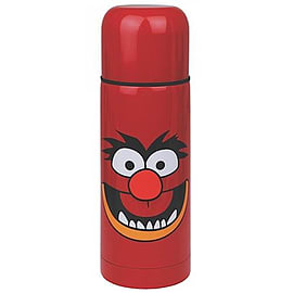 The Muppets Animal Flask Home - Tableware