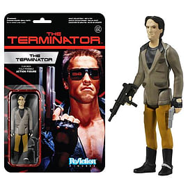 Termitor The Termitor ReAction Figure Figurines and Sets