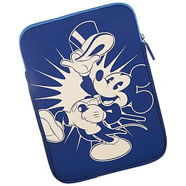 Mickey Mouse Pop Art Mickey iPad / Tablet Case Audio