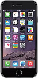 Apple iPhone 6 Plus - 128GB - Space Grey - (Unlocked) - Grade B Phones