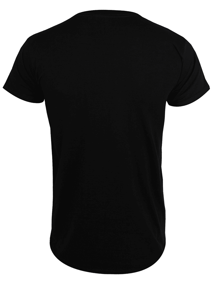 Call of Duty Advanced Warfare Black Men's COD T-shirt: Extra Large (Mens 42- 44) screen shot 1