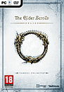 The Elder Scrolls Online: Tamriel Unlimited PC Games