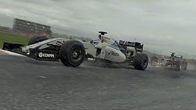 F1 2015 screen shot 7