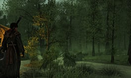 Arcania: The Complete Tale screen shot 3