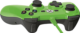 Xbox One Licensed Mini Controller - Green (Xbox One) screen shot 3