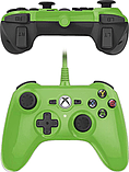 Xbox One Licensed Mini Controller - Green (Xbox One) screen shot 4
