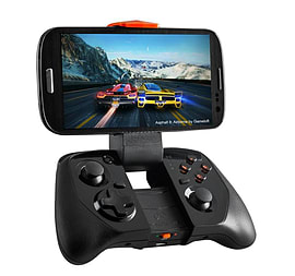 MOGA Hero Power Android Gaming Controller Mobile phones