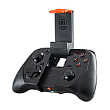 MOGA Hero Power Android Gaming Controller screen shot 1
