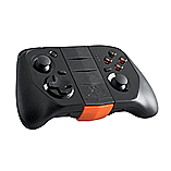 MOGA Hero Power Android Gaming Controller screen shot 3