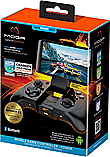 MOGA Hero Power Android Gaming Controller screen shot 4