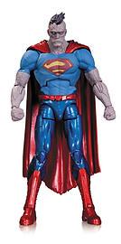 Bizarro New 52 DC Collectibles DC Comics Super Villains Action Figure Figurines and Sets