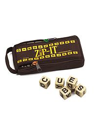 Zip-It Traditional Games