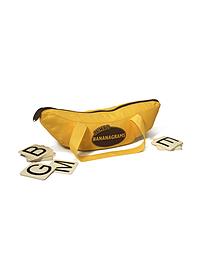 Jumbo Bananagrams Traditional Games