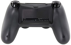 Nyko Power Pak for PS4 PS4