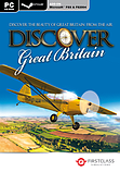 PC DISCOVER GREAT BRI ADD ON F PC
