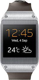 Samsung Galaxy Gear - Mocha Grey - Grade A Phones