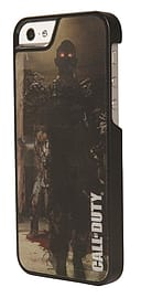 Call of Duty Black Ops II Official Merchandise: iPhone 5 Lenticular Zombie Collector Case Mobile phones
