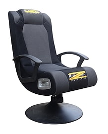 BraZen Stag 2.1 Surround Sound Gaming Chair Accessories