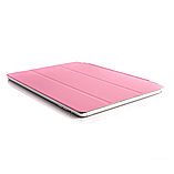 Frostycow Premium Ultra Slim Magnetic Smart Case For Apple iPad 5 Air / iPad 6 Air 2 Pink screen shot 2