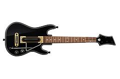Guitar Hero LIVE screen shot 1